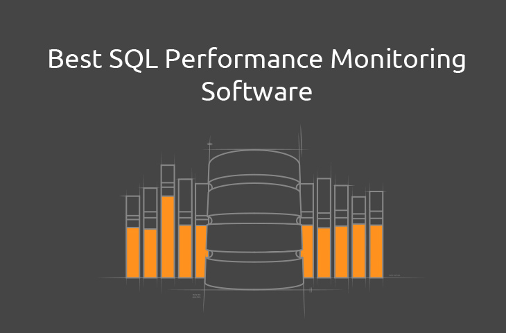 Best Sql Performance Monitoring Tools 2 2