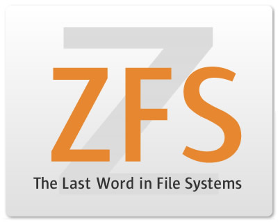 Zfs Feature 2[1]