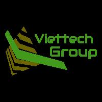 ViettechGroup.vn